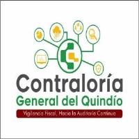 Rendición Pública de Cuentas Vigencia 2020
